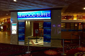 Best Seafood Buffet Las Vegas by Seafood Buffet At Rio Gas U2022 Food U2022 No Lodging