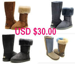 womens ugg boots for less womens ugg boots from china womens ugg boots wholesalers