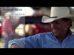 best songs george strait george strait greatest hits album