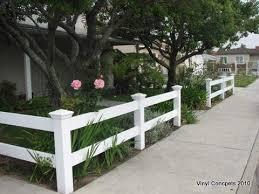 front yard fence idea u2026 pinteres u2026