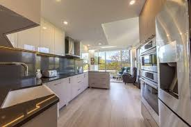 kitchen designers vancouver vancouver kitchen renovations contracting work renovations
