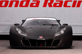 cars u0026 racing cars honda honda president reportedly confirms nsx successor based on the hsv