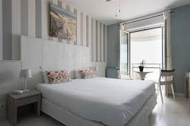 chambres communicantes chambres communicantes hôtel 3 étoiles royan chambres vue mer