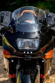 42 best zzr 600 images on pinterest design jo o u0027meara and