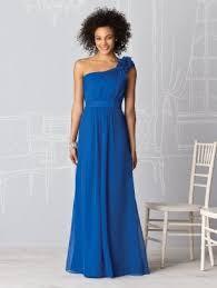 Buy Wedding Dress Wedding Dress 2014 Wedding Trends Buy Wedding Gown Nairobi