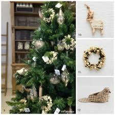 christmas tree david jones christmas lights decoration