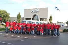 metro lighting st louis mo metro electric supply welcome