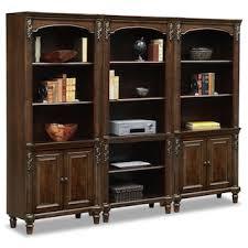 Bookcase Cupboard Bookcases Value City Value City Furniture