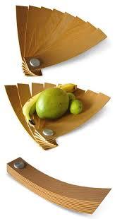 modern fruit holder 15 very great wire fruit holder e gener