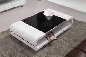 White Modern Coffee Tables by Image Result For Contemporary Glass Center Tables Center Table