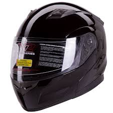 flat black motocross helmet best motorcycle helmets reviewed in 2017 motorcyclistlife