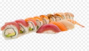 plateau cuisine sushi japanese cuisine pandalus borealis plateau de fruits de mer