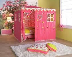 Plain Kids Room Decor Amusing Ideas For Boys Throughout Kid Rooms - Decoration kids room