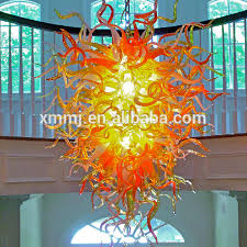 Art Chandelier 220 Volt Chandelier 220 Volt Chandelier Suppliers And