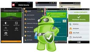 antivirus for android top antivirus apps for android to protect your android security