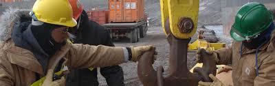 Forklift Operator Sample Resume by Best Sample Resume Resumes Operator Forklift Biology