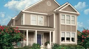 exterior paint colors pictures best exterior house