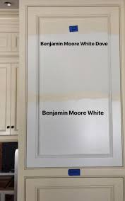 best white for cabinets and trim best paint to use on trim baseboards color finish