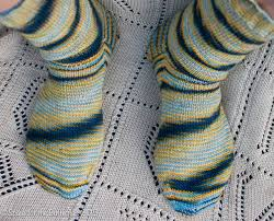 dreidel socks december 2015 space for the butterflies