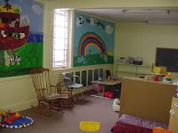 church nursery decorating ideas yahoo search results cradle