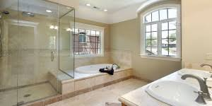 bathroom remodel orange county bathroom remodeling kitchen remodeling home design
