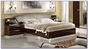 King Headboard With Storage King Bedroom Set With Storage Headboard Bedroom Home Design