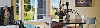 American Home Design Windows American Vision Windows Call For An Appointment Ca Us 92126