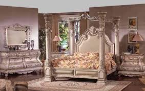 Full Size Bedroom Sets Cheap Full Bedroom Sets Chuckturner Us Chuckturner Us
