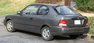 3 door hyundai accent hyundai accent wikiwand