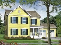 house illustration home rendering hardie design guide homes