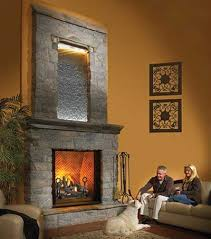 Awesome Direct Vent Corner Fireplace Inspirational Home Decorating by The Benefit Of Direct Vent Gas Fireplace Fleurdujourla Com