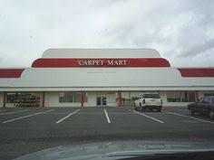 Carpet Mart Lancaster Pa by Lomax Carpet U0026 Tile Mart In Philadelphia Pa 2550 Grant Ave