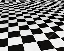 Download Black And White Floor by Black And White Tiles U2014 Stock Photo Clearviewstock 1832808