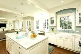 cost to have cabinets professionally painted cost to paint cabinets professionally how much does it cost to get