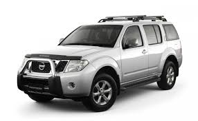 nissan pathfinder black edition nissan navara stx blackline x trail and pathfinder adventure