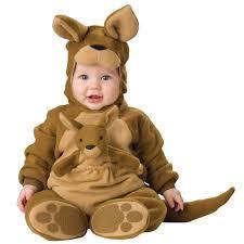 Infant Boy Halloween Costumes Baby Giraffe Halloween Costumes 25 Infant Boy Halloween