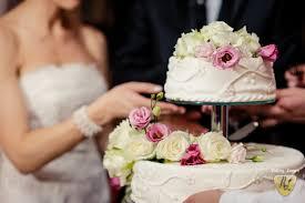wedding cake ottawa ottawa wedding cakes