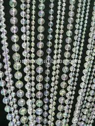 Hippie Beaded Door Curtains The 25 Best Hanging Door Beads Ideas On Pinterest Bead Curtains