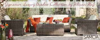 lazy boy charlotte outdoor furniture