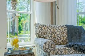 Model Home Interior Decorating Photo Of Well Lovely Model Homes - Model homes interiors