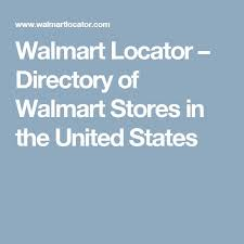 find out what is new at your boise walmart supercenter 7319 w best 25 walmart stores ideas on pinterest diy christmas
