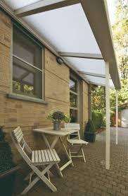 modele de terrasse couverte les 20 meilleures idées de la catégorie pergola avec toit sur
