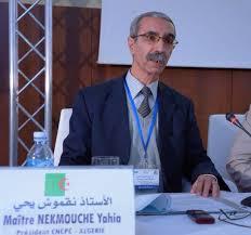 chambre nationale des huissiers de justice algerie hd wallpapers chambre nationale des huissiers de justice du cameroun