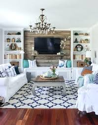 ideas to decorate a small living room small living room postpardon co