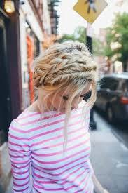 coiffure mariage boheme 1001 idées de la coiffure bohème tendance trouvez comment la