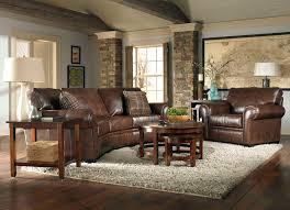 living room furniture san antonio broyhill furniture san antonio northern lights dining buffet and