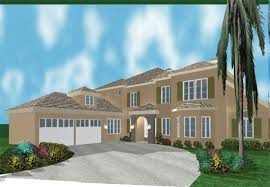 Punch Home Design Software Free Trial Total 3d Home Landscape U0026 Deck Premium Individual Software