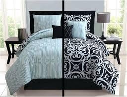light gray twin comforter bedding design comforters ideas marvelous twin xl comforter sets