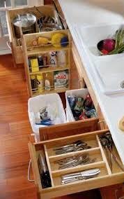 kitchen cabinet storage ideas kitchen cabinets storage ideas kitchen towel storage idea