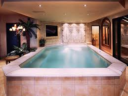 Cialis Commercial Bathtub Residential Ad Jac Construction